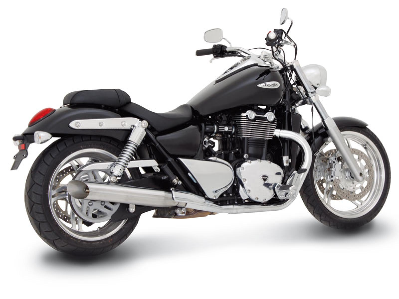 2012 triumph thunderbird moto zombdrive com. Black Bedroom Furniture Sets. Home Design Ideas