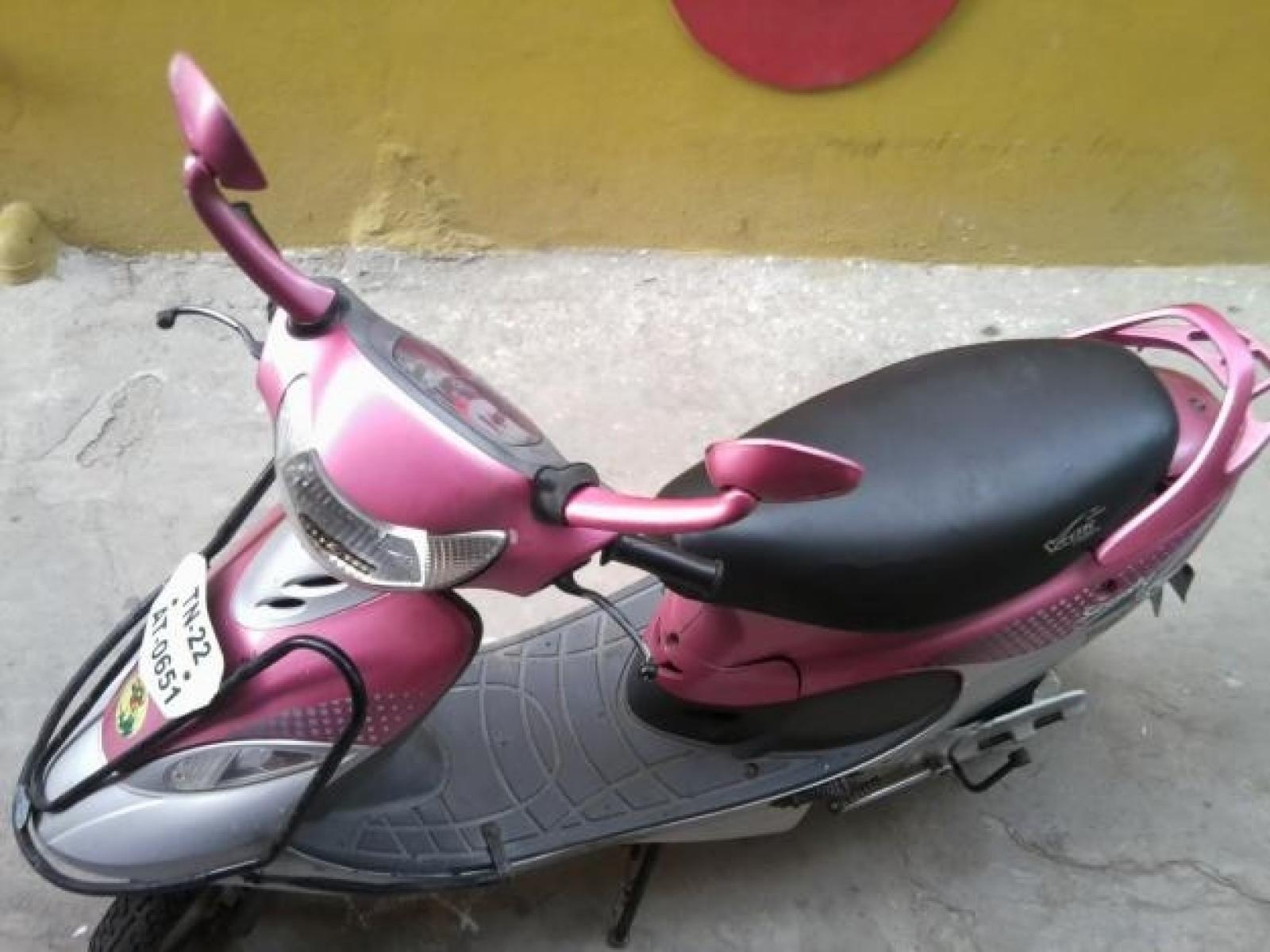 Swell Tvs Scooty Pep Plus Weight Compare Tvs Scooty Pep Plus Vs Alphanode Cool Chair Designs And Ideas Alphanodeonline