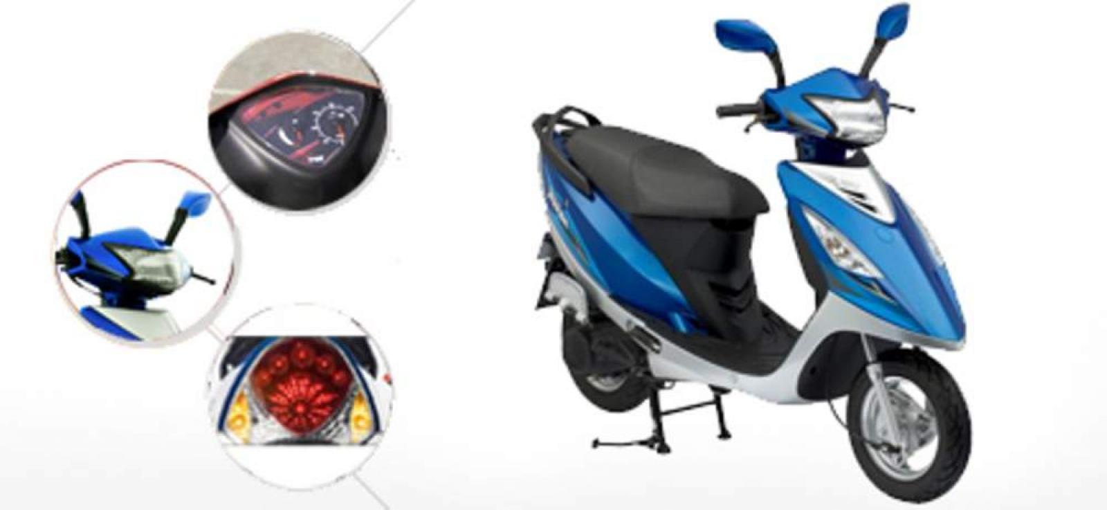 scooty streak Tvs scooty streak insurance: compare reviews online & save upto 60% on tvs scooty streak insurance premiums renew your two wheeler insurance for upto 3 yrs from top bike insurers.