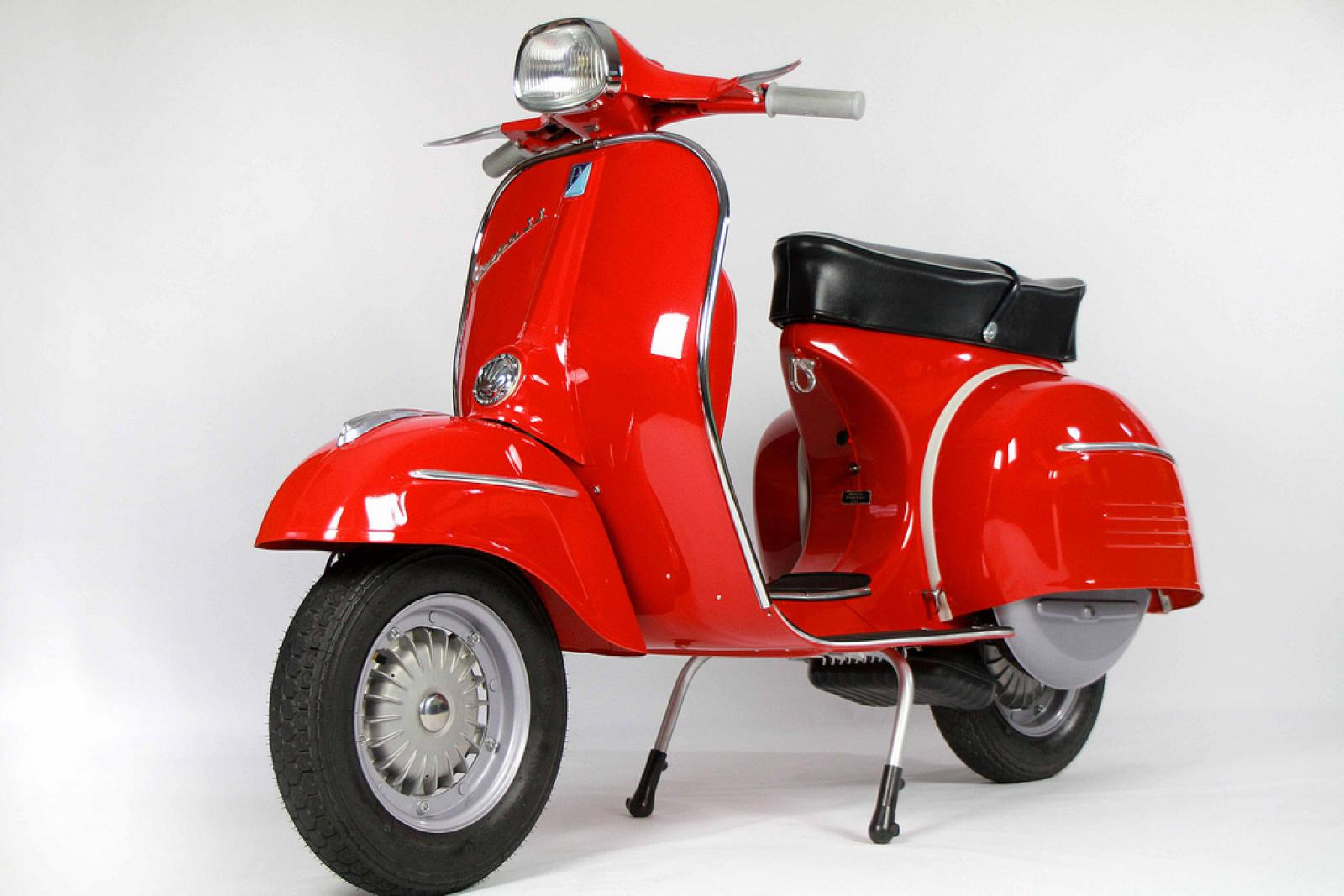 Modifikasi vespa super apps directories - 800 1024 1280 1600 Origin Vespa