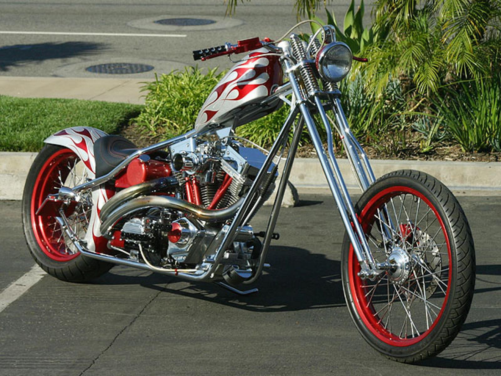 west coast choppers cruiser moto zombdrive com. Black Bedroom Furniture Sets. Home Design Ideas