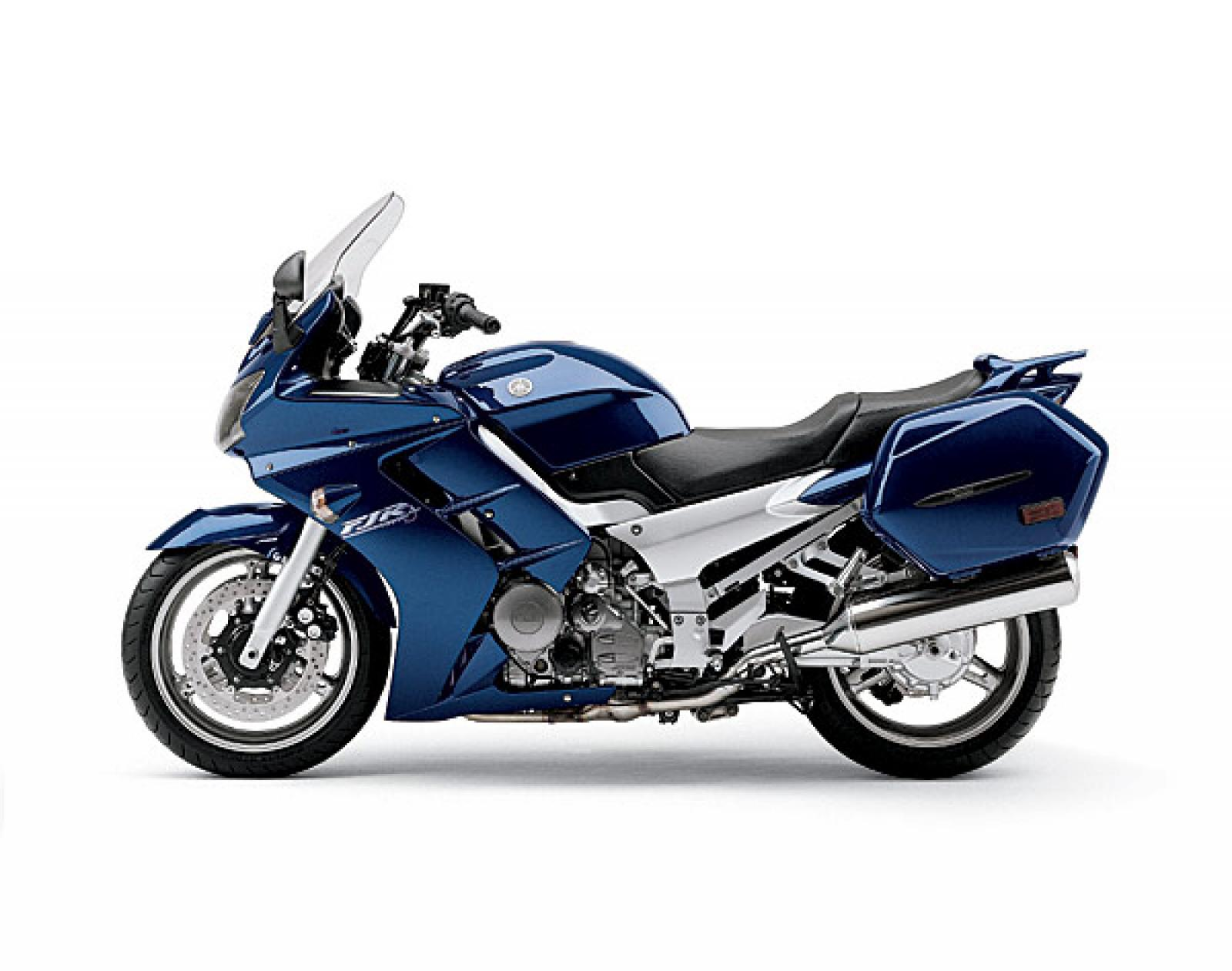 2004 yamaha fjr 1300 a moto zombdrive com. Black Bedroom Furniture Sets. Home Design Ideas