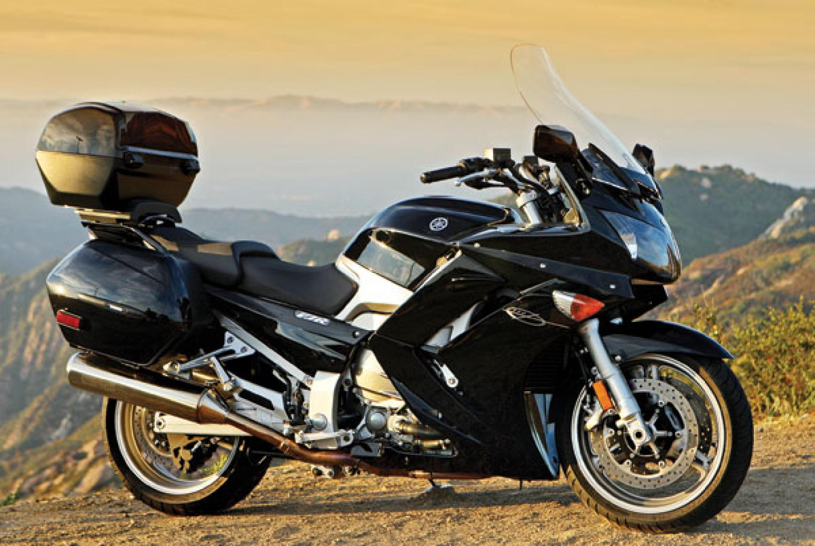 2008 yamaha fjr 1300 a moto zombdrive com. Black Bedroom Furniture Sets. Home Design Ideas