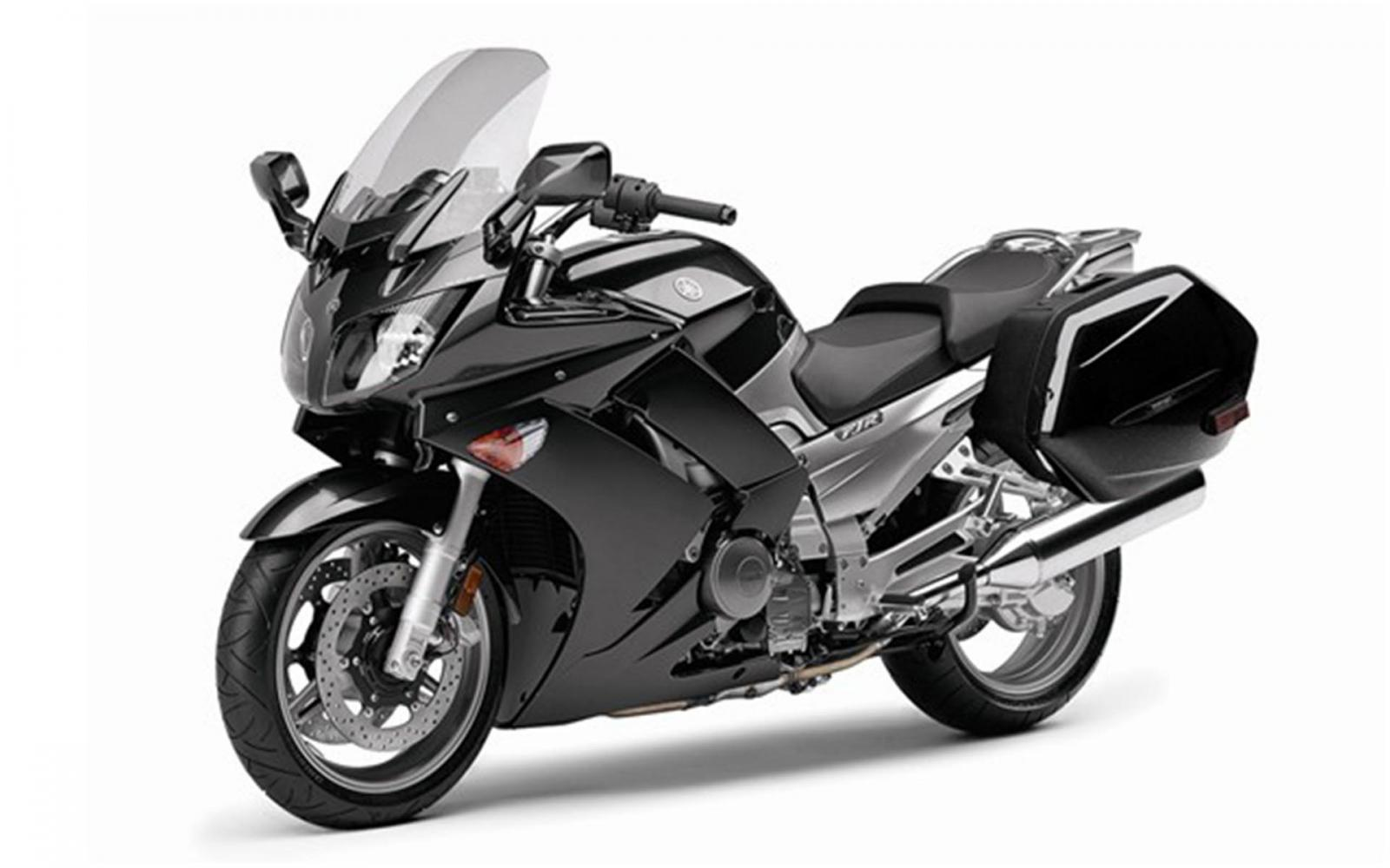 2013 yamaha fjr 1300 a moto zombdrive com. Black Bedroom Furniture Sets. Home Design Ideas