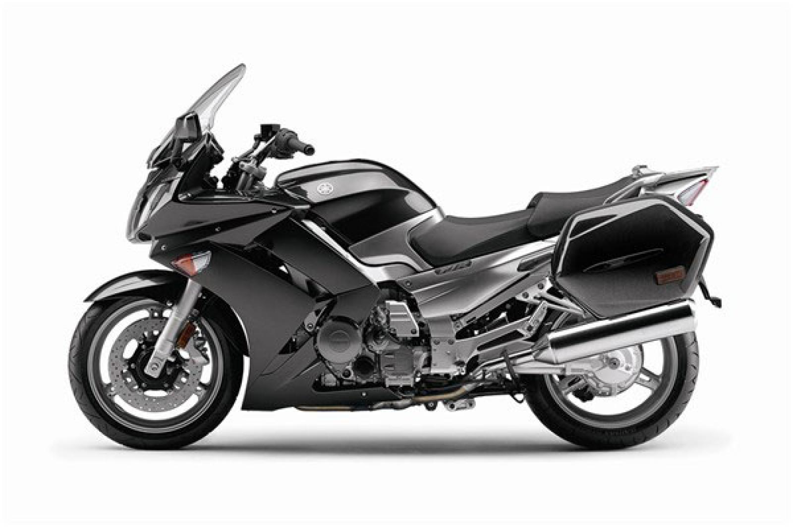 2009 yamaha fjr 1300 ae moto zombdrive com. Black Bedroom Furniture Sets. Home Design Ideas