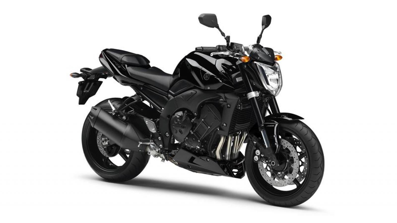 2013 yamaha fz1 moto zombdrive com. Black Bedroom Furniture Sets. Home Design Ideas