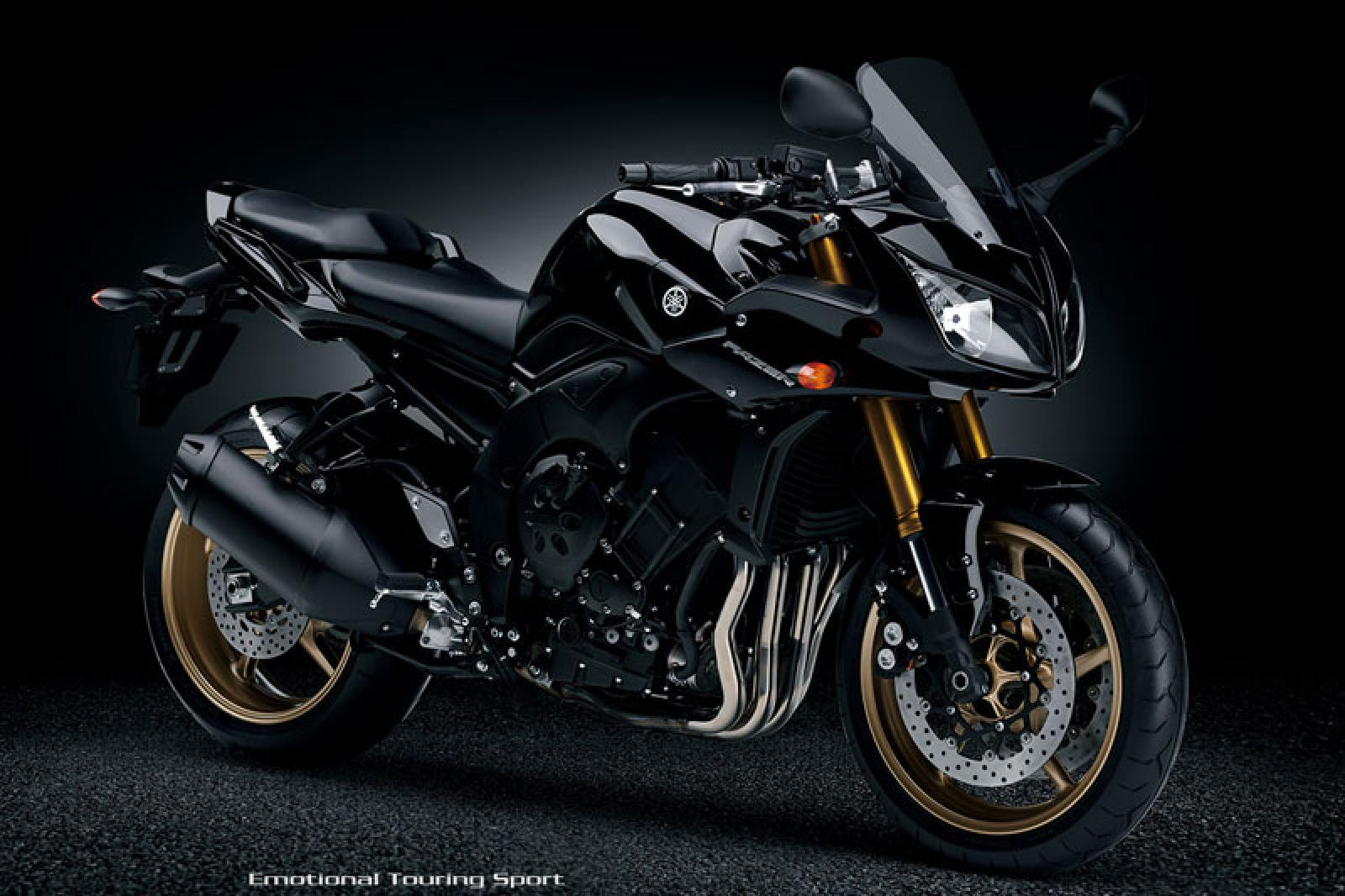 2014 yamaha fz1 fazer moto zombdrive com. Black Bedroom Furniture Sets. Home Design Ideas
