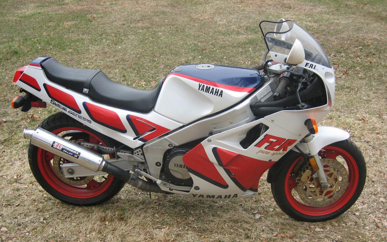 Sci also Xt R Wiring Loom P further Honda Sc Cbr F Open Lgw furthermore Yamaha Fzr X W together with . on yamaha fzr 1000 engine parts