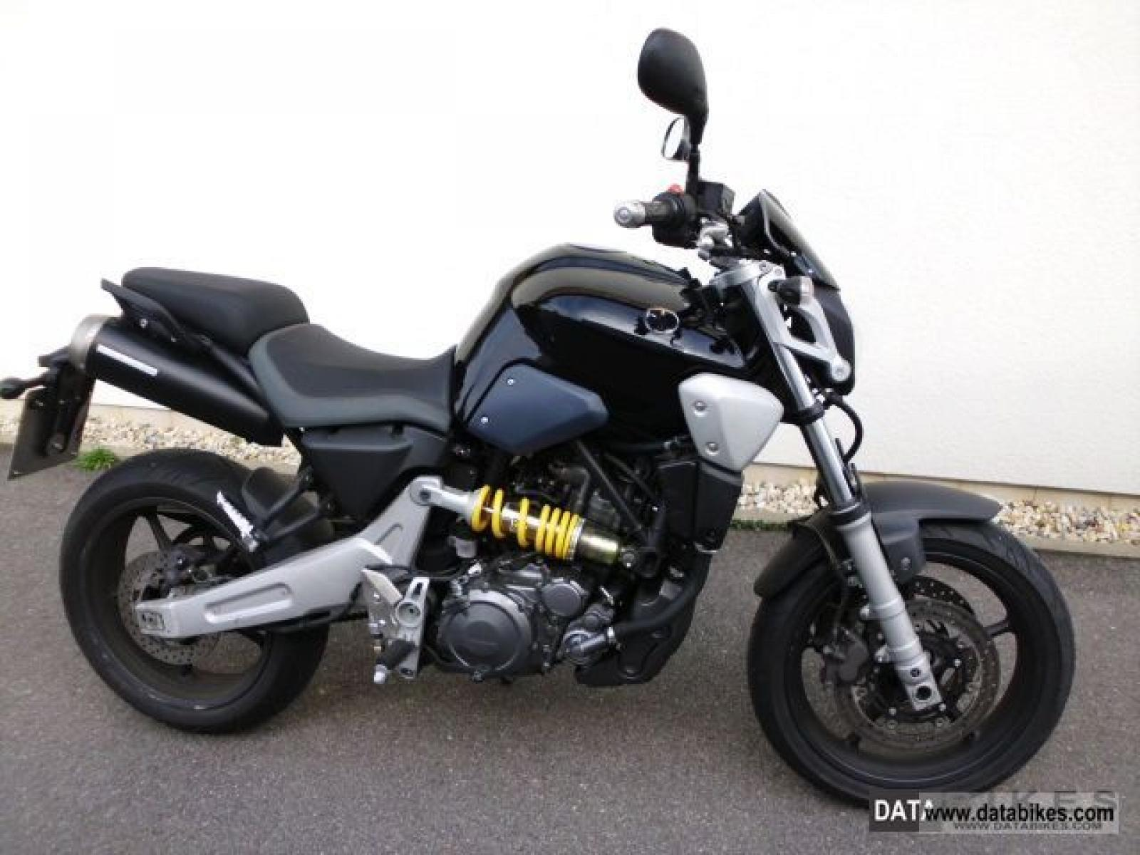 2006 yamaha mt 03 moto zombdrive com for Yamaha mt 200
