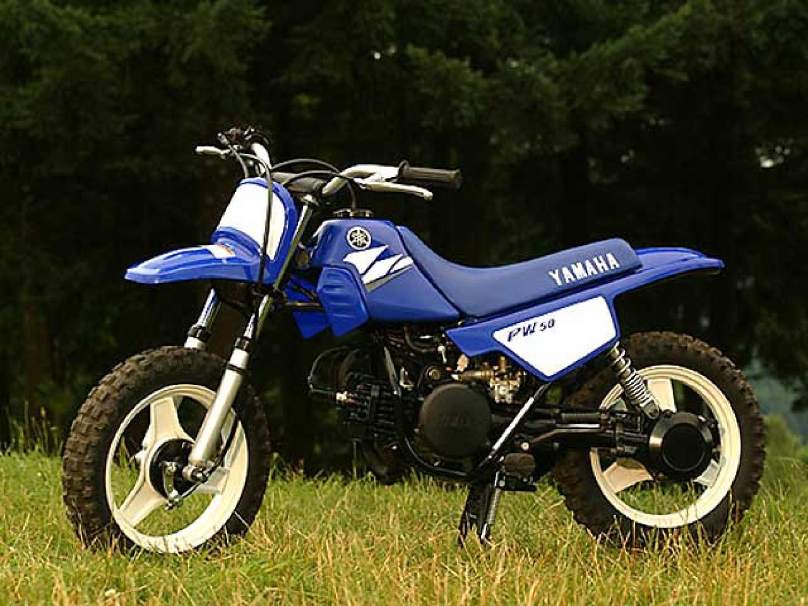 Yamaha Pocket Bike For Sale