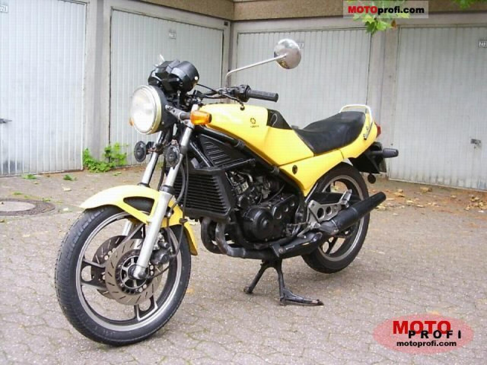 1983 yamaha rd 350 lc ypvs reduced effect moto zombdrive com. Black Bedroom Furniture Sets. Home Design Ideas