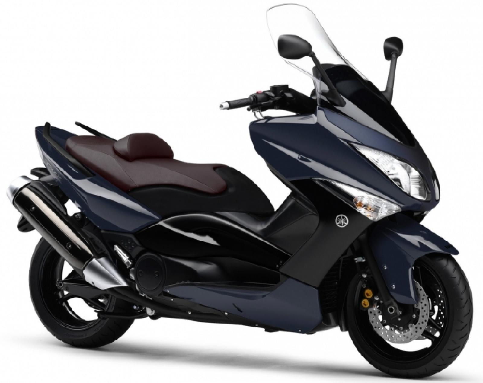 2010 yamaha tmax abs moto zombdrive com. Black Bedroom Furniture Sets. Home Design Ideas