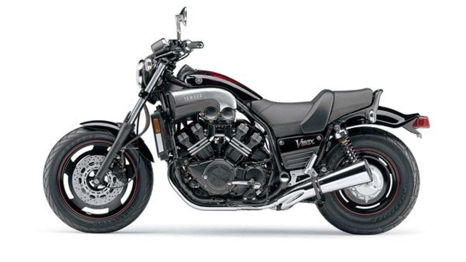 Yamaha Grizzly 700 Ignition Wiring Diagram additionally 2017 Motorcycle Ktm Adventure as well Yamaha Virago Wiring moreover 007044 together with 6 Volt Motorcycle Power Wheels. on yamaha vmax wiring diagram