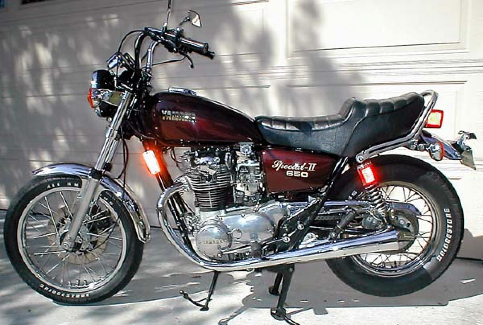 Xs 400 Special Wiring Diagram Trusted Diagrams 1981 Yamaha Images Xs400 4k Wallpapers Design 75 Sohc