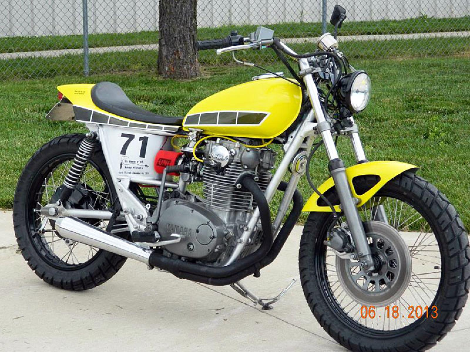 Xs750 Wiring Diagram Color | Index listing of wiring diagrams on yamaha xt 500, yamaha xj 650, yamaha xv 750 virago, yamaha fzr 600, yamaha fz 600, yamaha tzr 125, yamaha xt 125, yamaha fj 1100, yamaha xj 750, yamaha yzf-r6, yamaha ybr 125, yamaha xjr 1300, yamaha fj 1200, yamaha xj 550, yamaha srx 600, yamaha gts 1000, yamaha fzr 1000, yamaha sr 125, yamaha tdm 900, yamaha xt 350,