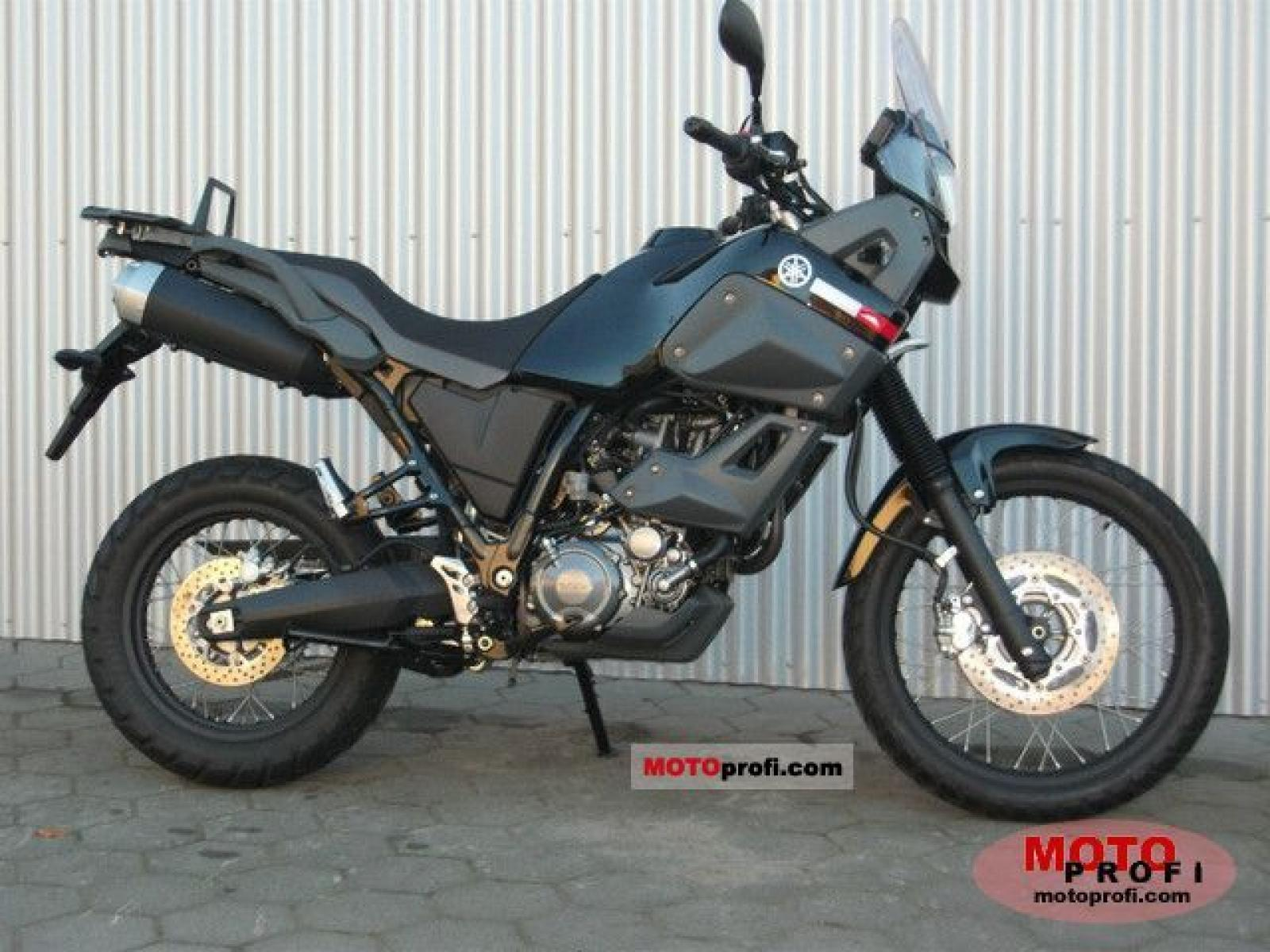 2011 yamaha xt 660z tenere moto zombdrive com. Black Bedroom Furniture Sets. Home Design Ideas