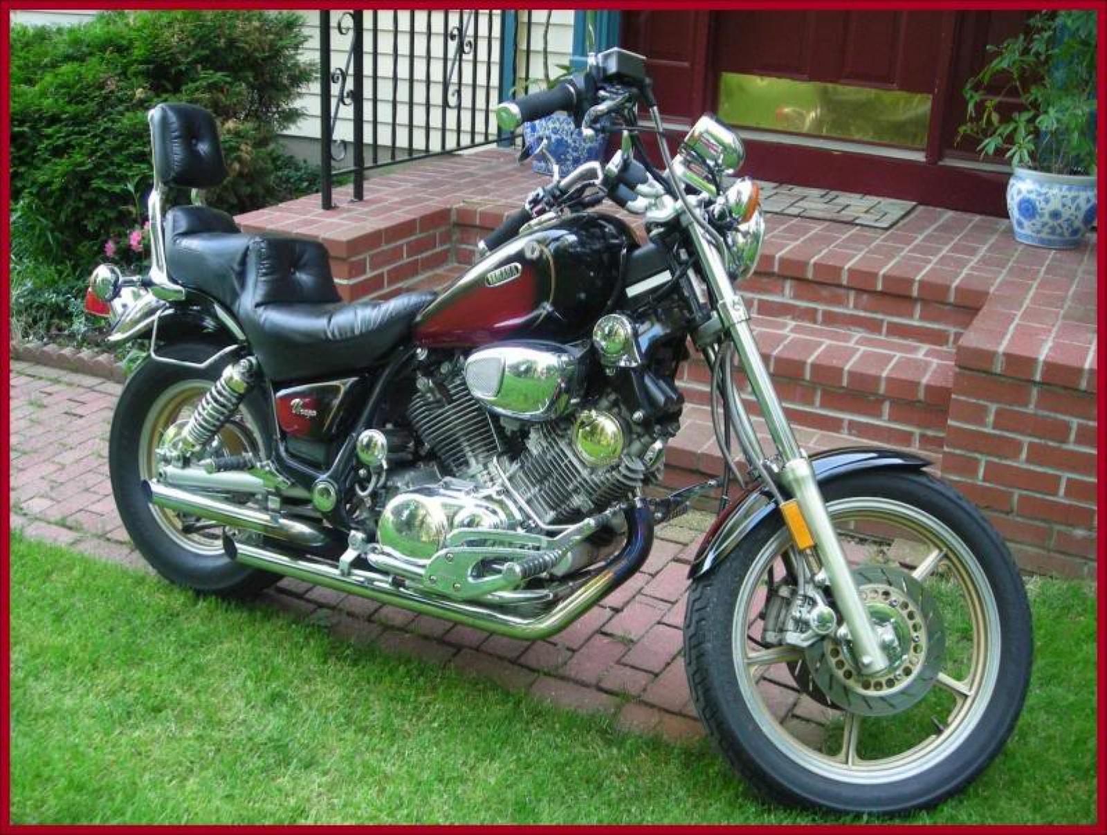 Honda Vf 750 C 1986 besides Altenator For 2003 E150 Wiring Diagram besides Honda vf 750 magna 2003 together with 1994 Honda Magna Vf750c Wiring Diagram in addition Altenator For 2003 E150 Wiring Diagram. on 1999 honda vf750c magna