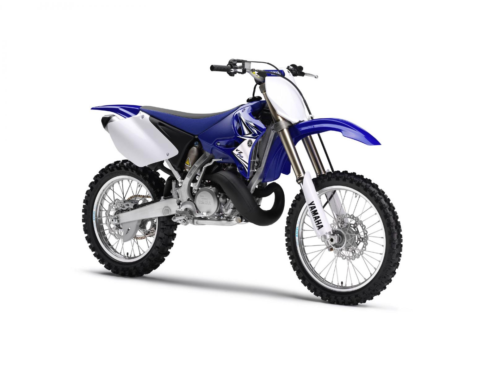 2010 yamaha yz 250 moto zombdrive com. Black Bedroom Furniture Sets. Home Design Ideas