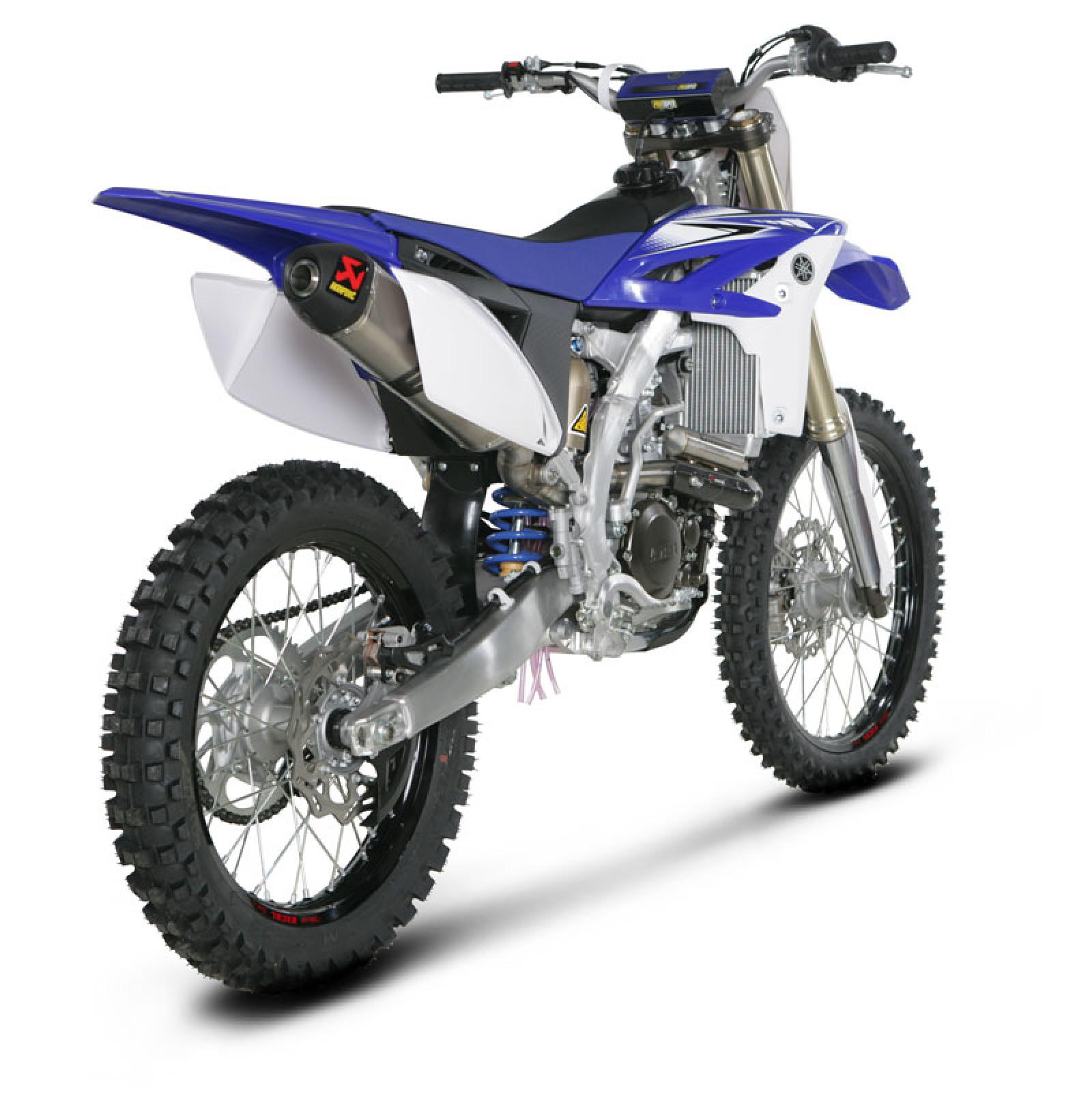 2011 yamaha yz 250 moto zombdrive com. Black Bedroom Furniture Sets. Home Design Ideas