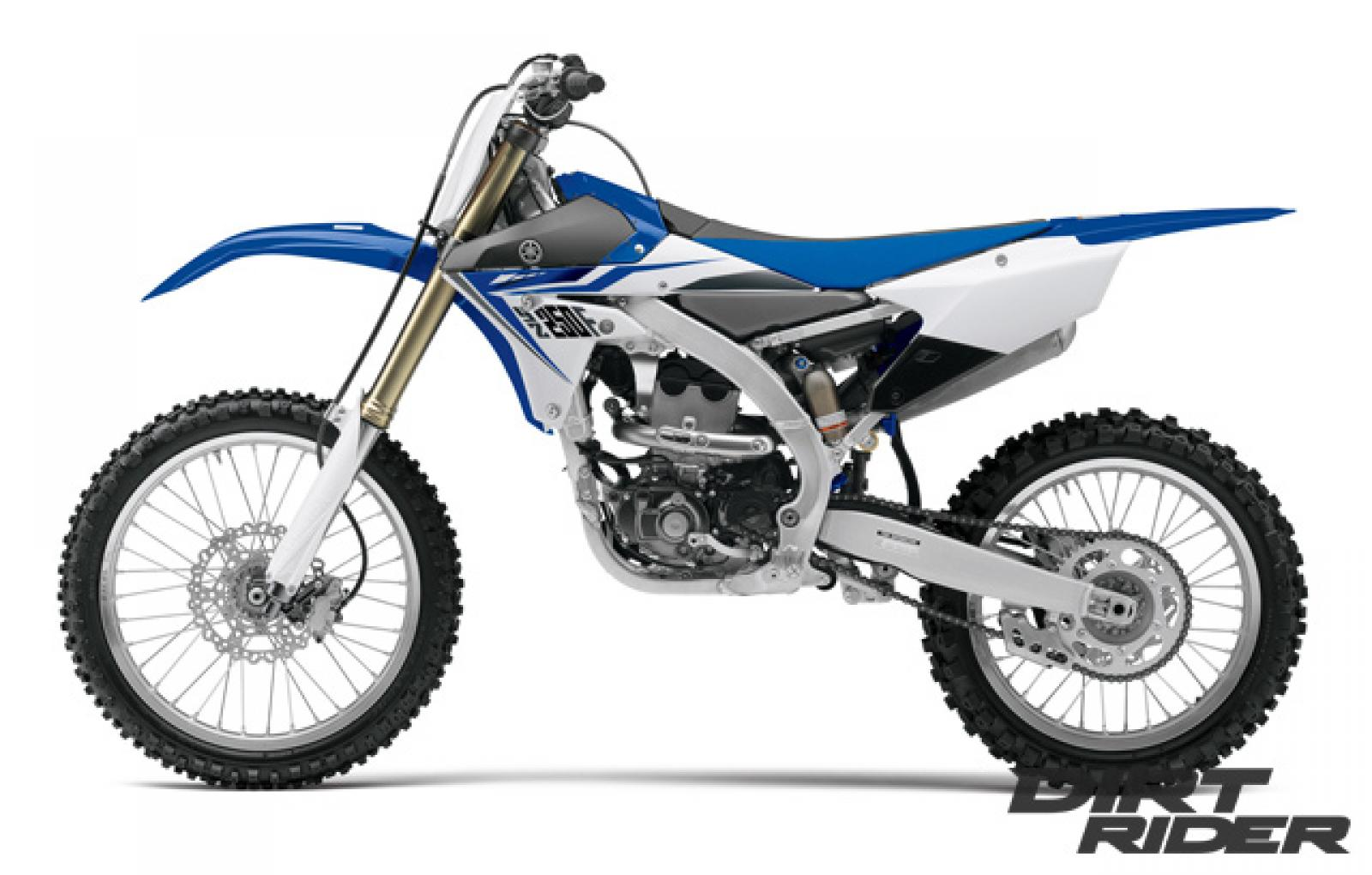 2014 yamaha yz 250 moto zombdrive com. Black Bedroom Furniture Sets. Home Design Ideas