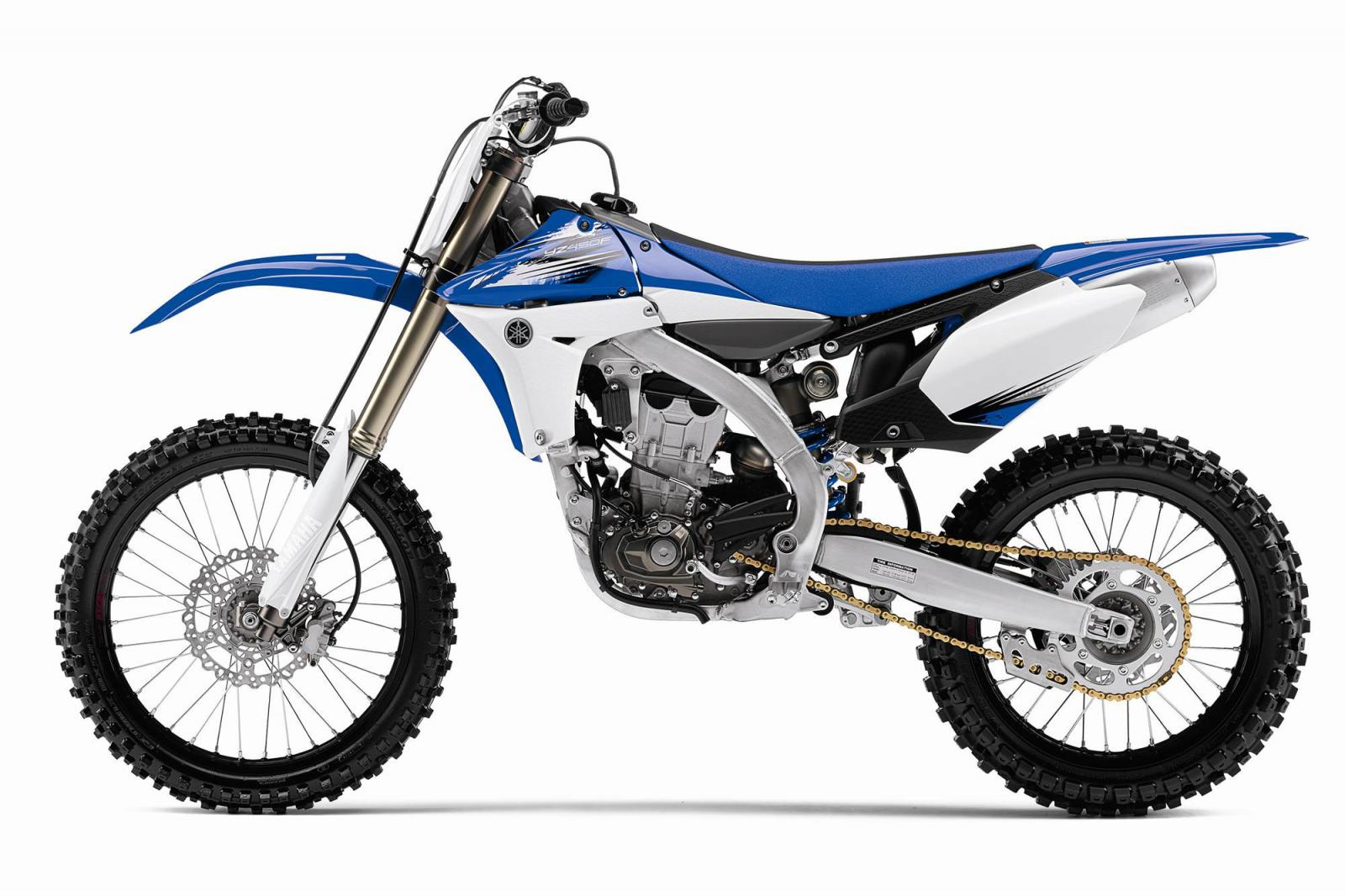 2004 yamaha yz 450 f moto zombdrive com. Black Bedroom Furniture Sets. Home Design Ideas