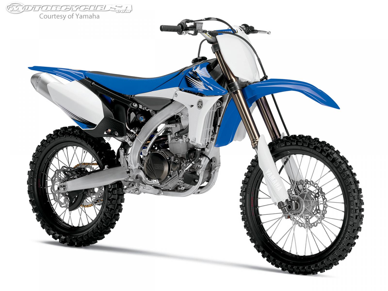 2012 yamaha yz 450 f moto zombdrive com. Black Bedroom Furniture Sets. Home Design Ideas