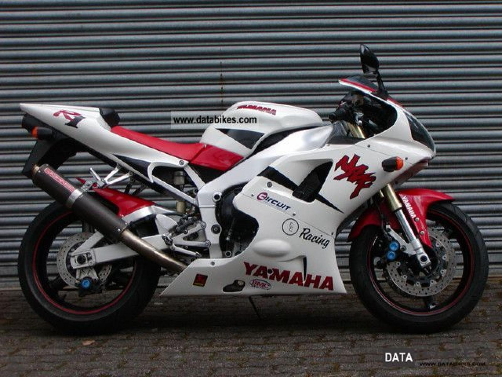 Scarico Ducati Panigale furthermore Yamaha Yzf R besides  in addition C additionally . on 2015 yamaha r1