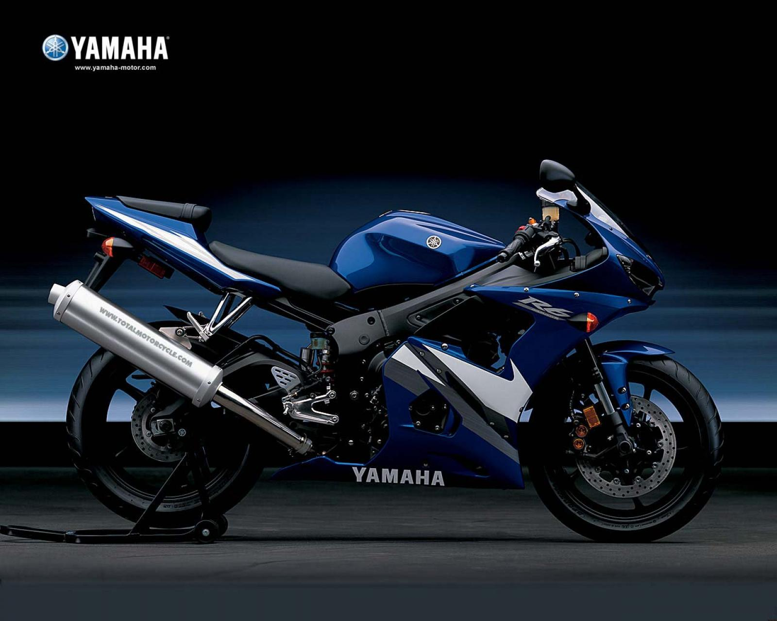 r6 owners manual 2010 rh signaturepedagogies org uk yamaha r6 user manual  yamaha r6 user manual