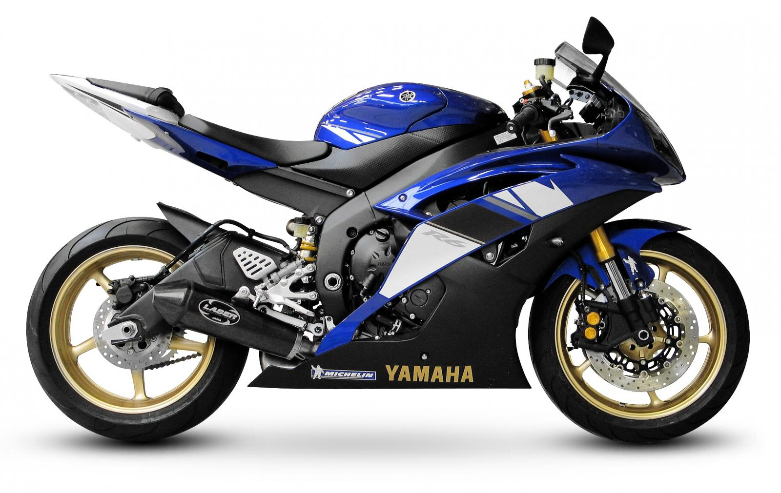 2008 yamaha yzf r6 moto zombdrive com. Black Bedroom Furniture Sets. Home Design Ideas