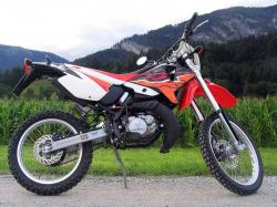 Aprilia Mini RX 50 Entry #3