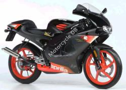 Aprilia RS 50 Replica SBK #12
