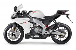 Aprilia RS 50 Replica SBK #13