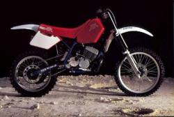 Atk NX 250: A Time Tested Bike #6