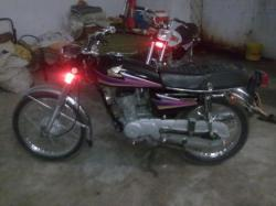 Atlas Honda Allround