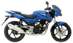 Atlas Honda CD 100 #11