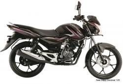 Bajaj Allround
