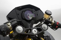 Benelli Cafe Racer 899 #10