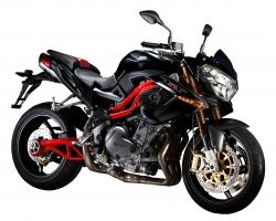 Benelli Tornado Naked Tre 899 s #10