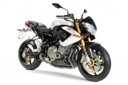 2009 Benelli Tornado Naked Tre 899 s