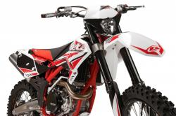 Beta RR Enduro 350 4T 2011 #14