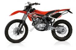 Beta RR Enduro 350 4T 2011 #3