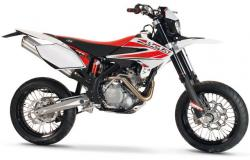 Beta Super motard