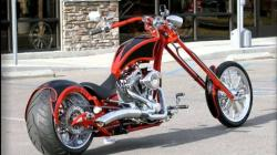 Big Bear Choppers #11