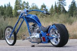Big Bear Choppers #3