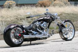 Big Bear Choppers #9