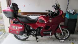 BMW K1100LT Highline 1997