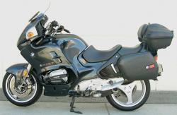 BMW R1100RS 1993