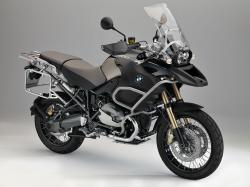 BMW R1200GS Adventure 2012 #3
