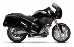 Buell Allround #2