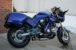 Buell S2-T #4
